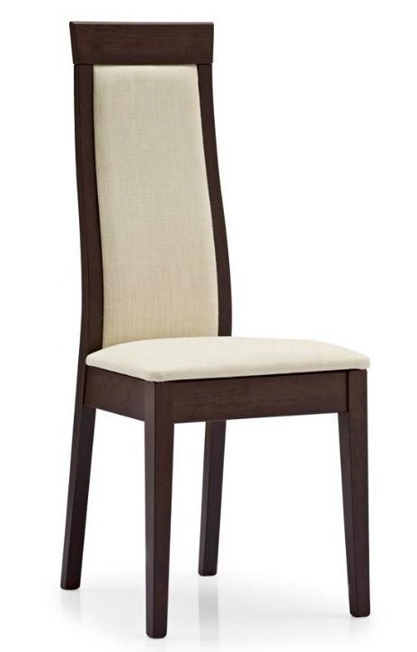 Prodotti arredo contract tavoli e sedie fantozzi s r l for Tavoli e sedie calligaris prezzi