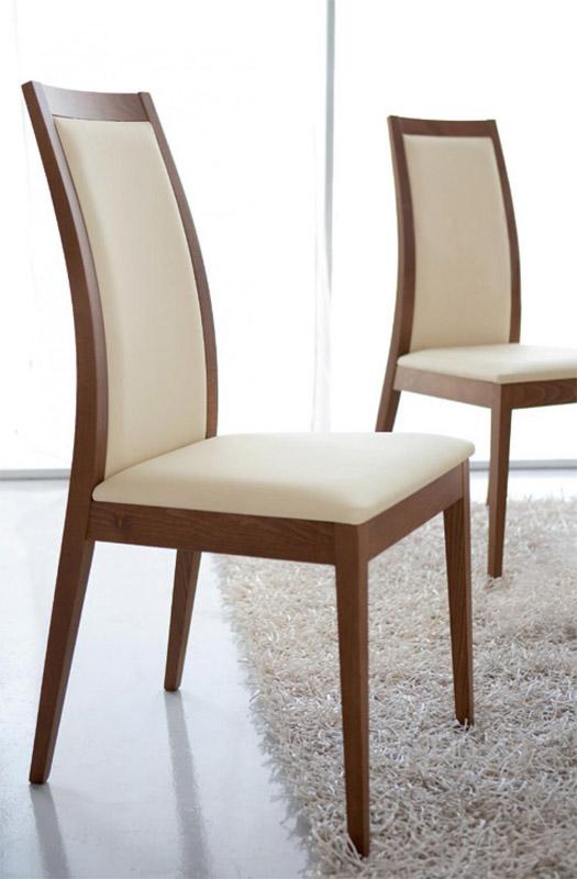 prodotti arredo contract tavoli e sedie - fantozzi s.r.l. - arredi ... - Tavoli Sedie Ristorante