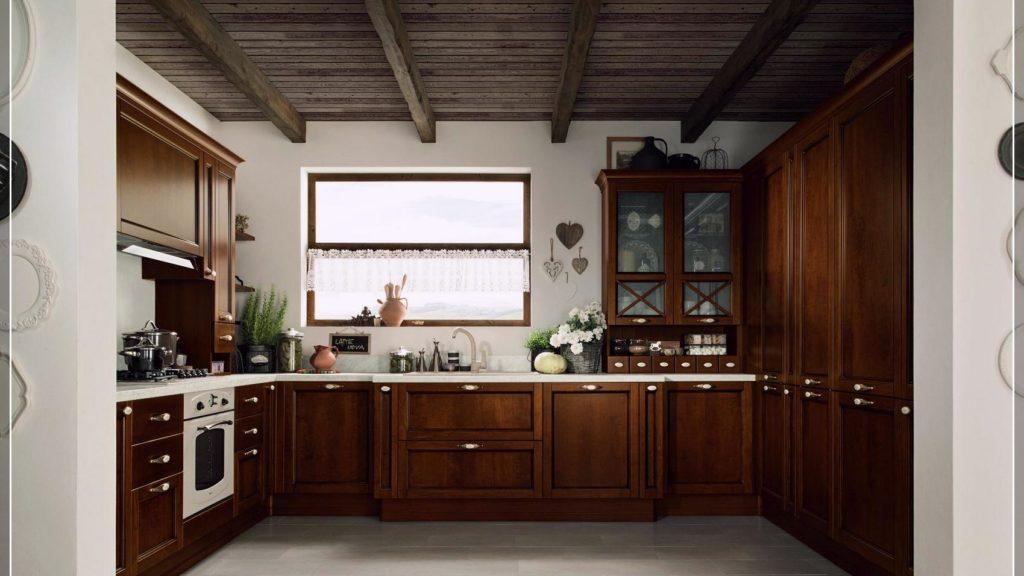 arredo-cucina-classica-febalcasa-fantozzi01