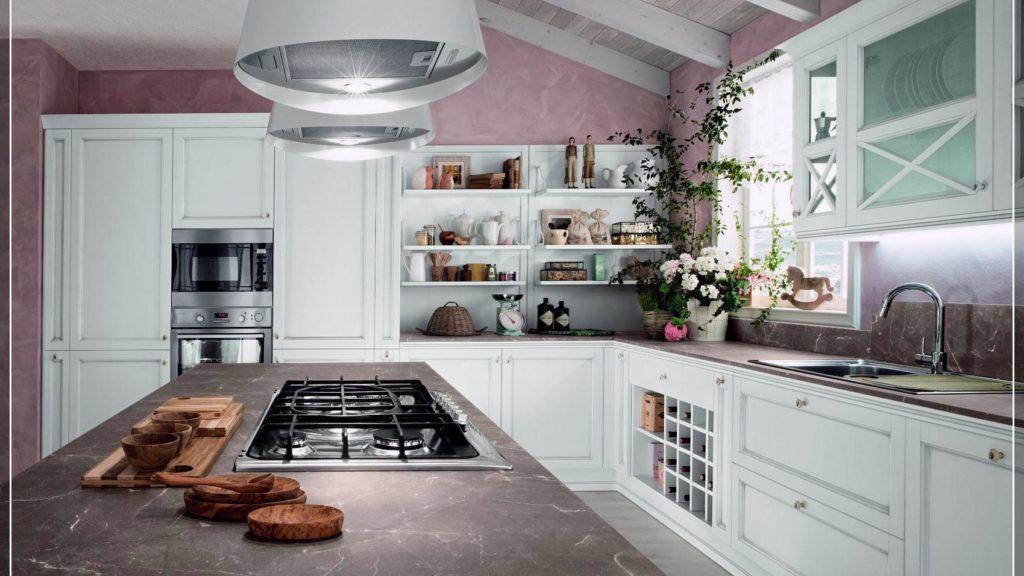 arredo-cucina-classica-febalcasa-fantozzi08