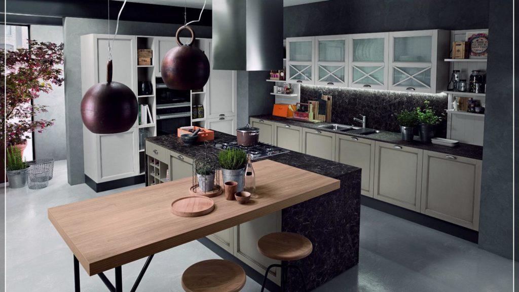 arredo-cucina-classica-febalcasa-fantozzi14