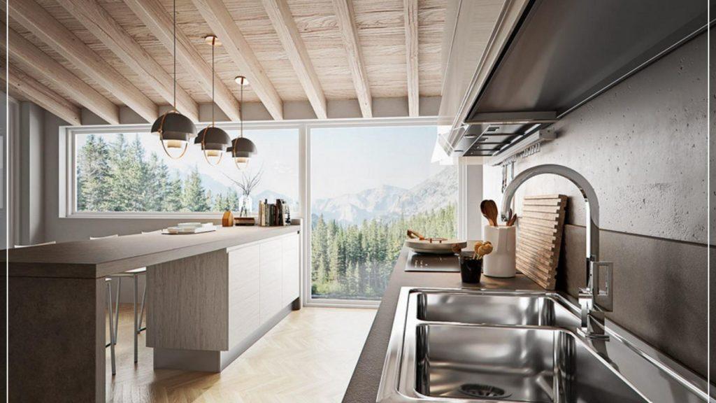 arredo-cucina-moderna-febalcasa-fantozzi12