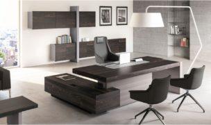 Produzione Sedie E Poltrone Per Ufficio.Fantozzi Arredamenti Arredamento Casa E Mobili Per Ufficio