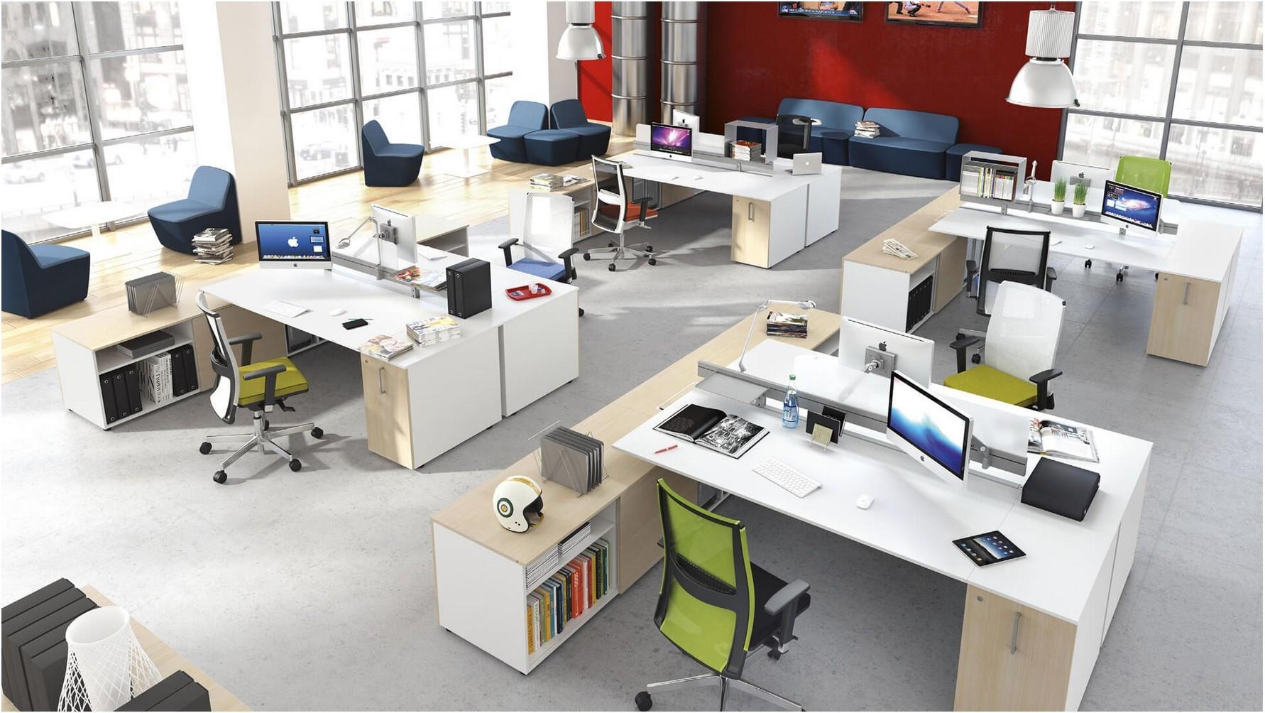 Arredamento Design In Offerta.News Fantozzi Arredamenti