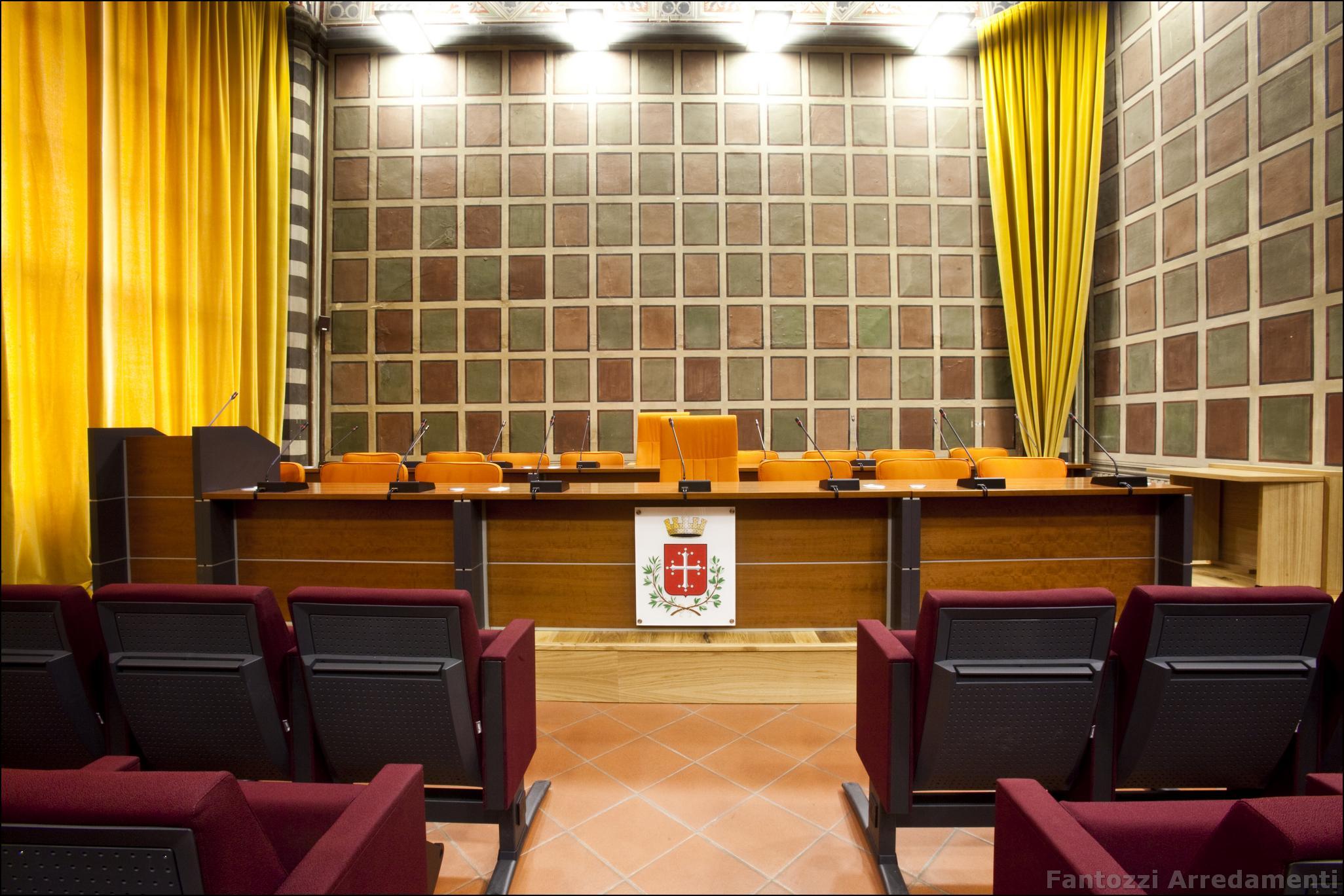 Arredamento Ufficio Pisa : Fantozzi arredamenti u arredamento casa e mobili per ufficio