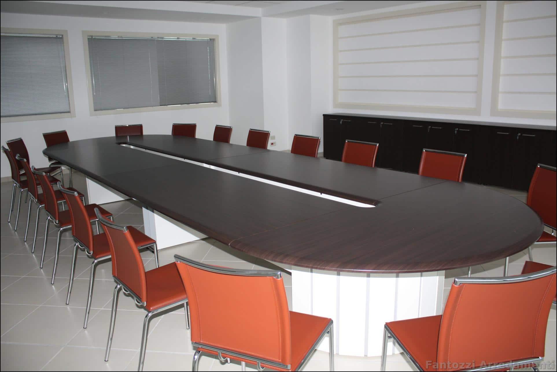 Arredamento Ufficio Pisa : Arredo ufficio classico cool gamma ufficio srl ms arredo ufficio